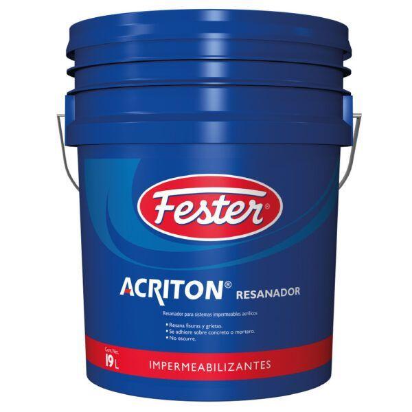 Fester-Acriton-Resanador-19L-ImperErmita