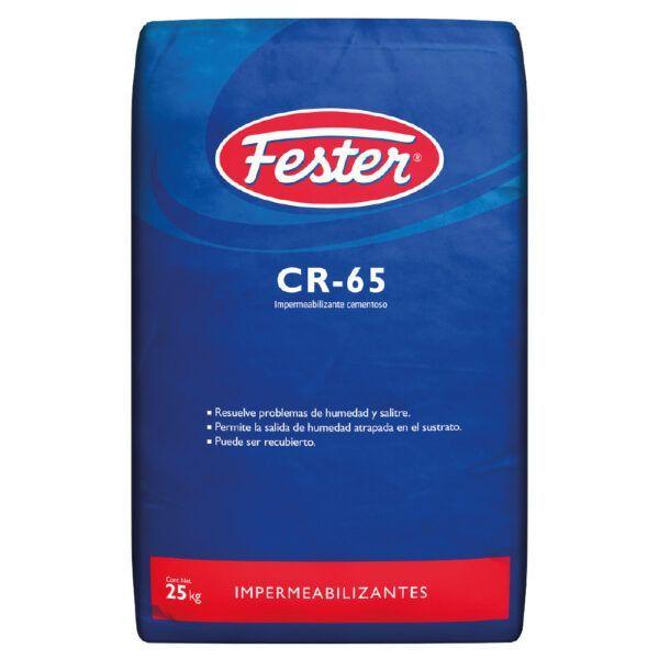 Fester-CR-65-25Kg-ImperErmita