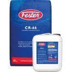 Fester-CR-66-35Kg-ImperErmita