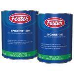 Fester-Epoxine-200-1L-ImperErmita