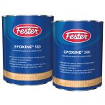 Fester-Epoxine-500-Blanco-4L-ImperErmita