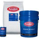 Fester-Epoxine-600Grout-ABC