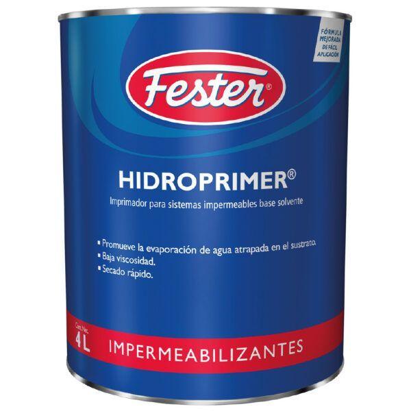 Fester-Hidroprimer-4L-ImperErmita