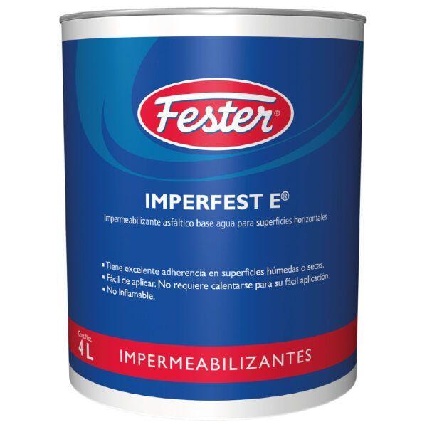 Fester-Imperfest-E-4L-ImperErmita