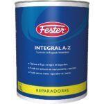 Fester-Integral-AZ-1L-ImperErmita