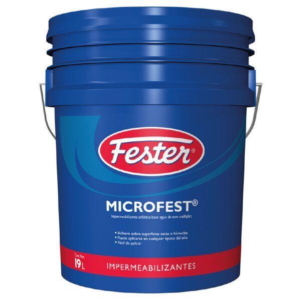 Fester-Microfest-19L-ImperErmita