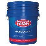 Fester-Microlastic-19L-ImperErmita