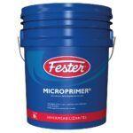 Fester-Microprimer-19L-ImperErmita