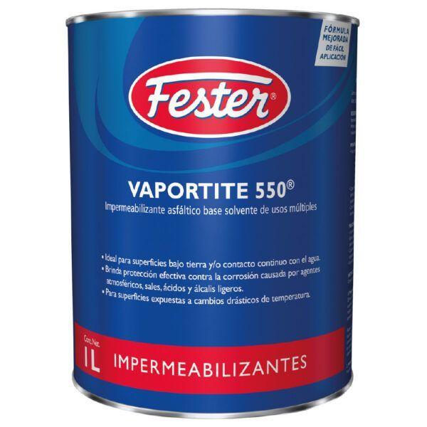 Fester-Vaportite-1L-ImperErmita