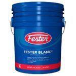 Render-Cubeta-Fester-Blanc-19L